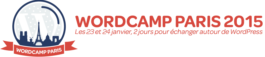 logo-wordcamp-paris-2015-full